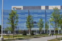 livingston-ambulatory-center (1)