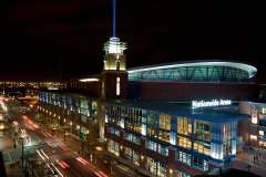 nationwide_arena_eve_hr
