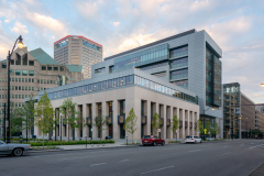 Coleman_Government_Building_MES-3
