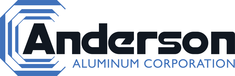 Anderson Aluminum Corporation