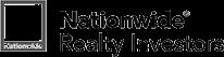 logo-nationwide-1